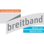 Breitband-Logo-1200-RGB